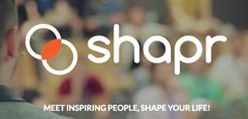 Shapr picture